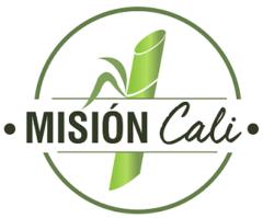 Misión Cali